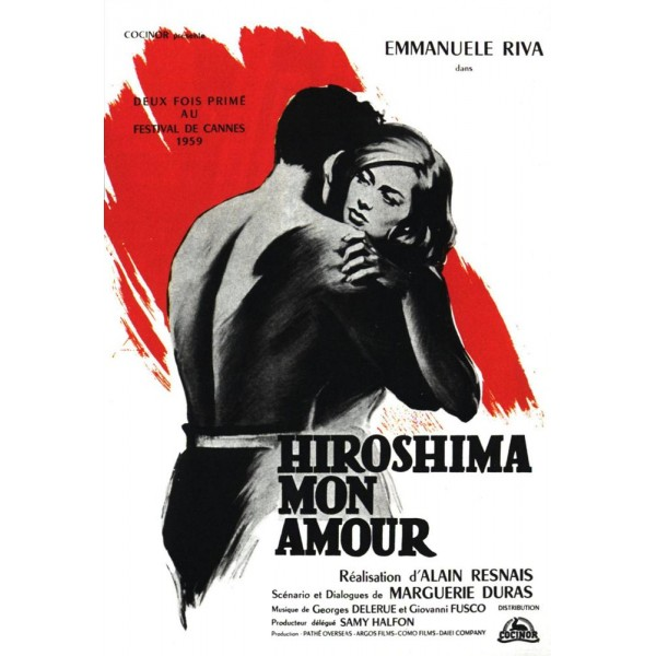 Hiroshima-mon-amourPoster
