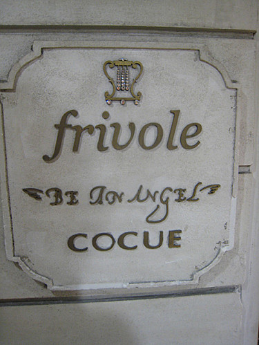 FranponaisFrivolecocue